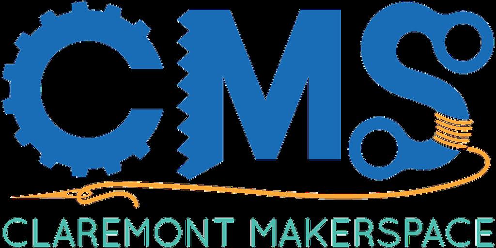 CMS Forums